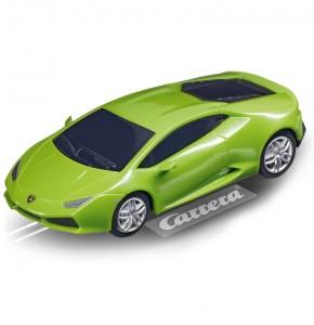 64029_car.png