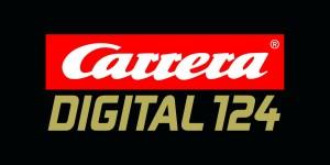 Digital124