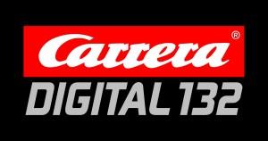 Digital132