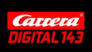 Digital143